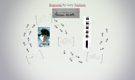 Dogsong By Gary Paulsen