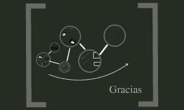 Copy of Fichas Metodológicas para Rollo adelante y atras, Arco atras,arco adelante, Flic Flac, kick Up,  parada de manos,split, spagat,...