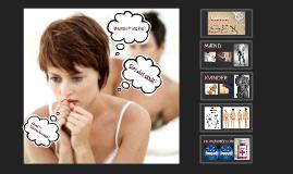 Følelser og sex -udskolingen