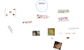 Gustav Klimt und seine Kunstwerke