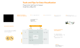 Copy of Tools and Tips for Data Visualization