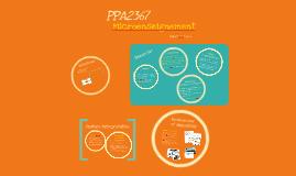 PPA2367-H16-Présentation de la démarche