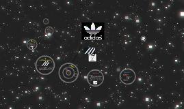 Copy of Adidas 2