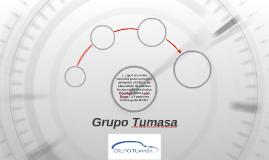 Grupo Tumasa