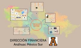 Copy of FACULTAD DE ECONOMÍA Y NEGOCIOS