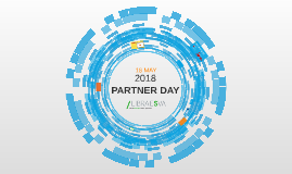 Libraesva Partner Day 2018