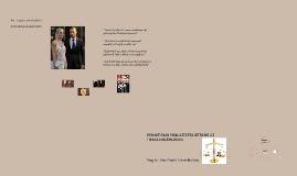 Tiesai- Pirmstiesas publicitātes ietekme uz tiesas nolēmumiem