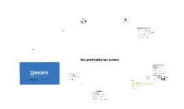 e-exam abr-2014 - Instituições Integradas