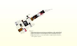 Copy of Evolution of the Guitar