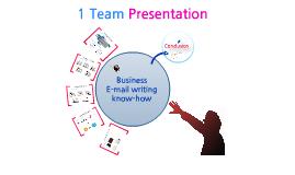 Copy of Copy of Wirte Business E-mail