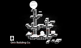 Onix Building Co.
