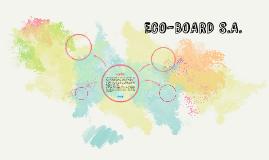 ECO-BOARD S.A.