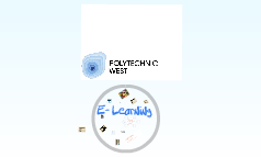 E-Learning Forums