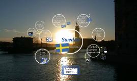 Healthcare System: Sweden
