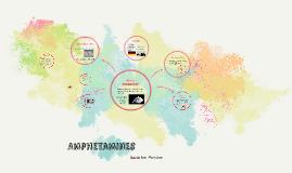 Amphetamine - Soo Jin Lee, María Jose Morales