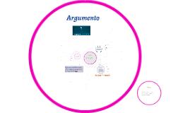 Argumentos  inválidos  y silogismos categóricos y diagrams de Venn