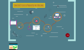 Productos de TICs existentes en el Mercado
