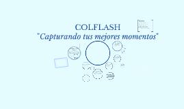 COLFLASH