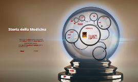 6 ostetricia storia della medicina