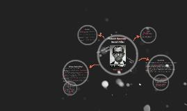 Patrick Kearney - Serial Killer