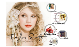 Copy of Taylor Swift