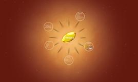 cozinha funcional omega 3