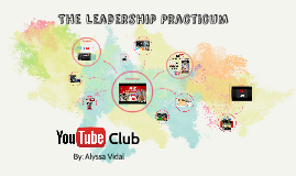 YouTube Club