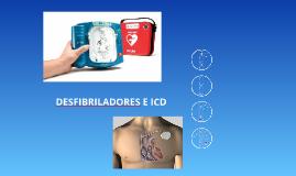 Instrumentación Biomédica