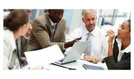 Copy of Data Governance