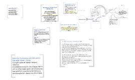 Copy of Gestão da Educação: Educação Infantil ( escolas estaduais e comunitárias)