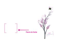 Florais do Alaska