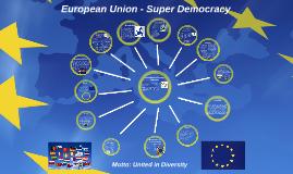 European Unions