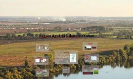 Região Agrária Ribatejo e Oeste
