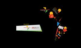 Marketing Trends 2012 Presentación - FUTURAD