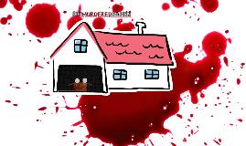 Megan Huntsman BABY MURDERER