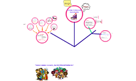 CLASISMO Y DESIGUALDAD SOCIAL EN CHILE