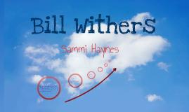 BillWithers:3