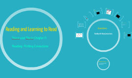 Reading and Learning to Read Chapter 11