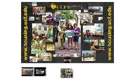UCF Admissions