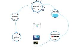 La Indústria Audiovisual Profesional (NR)