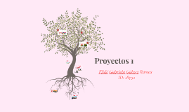 Copy of Proyectos 1