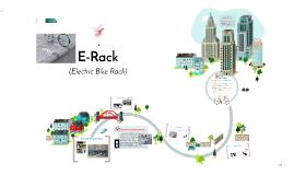 E-Rack