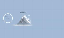NT CH 1-4