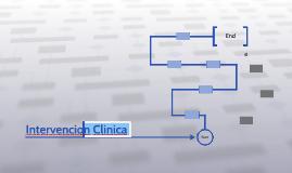 Intervencion Clinica