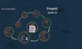 Copy of Progetto CODING e PENSIERO COMPUTAZIONALE