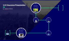 2.02 Insurance Presentation