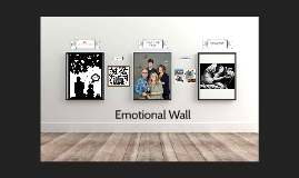 Emotional Wall