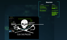 Copy of Sea Shepherd Conservation Society