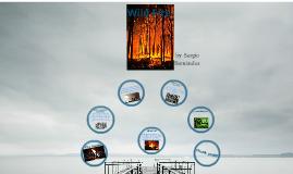 Copy of Environmental Disaster