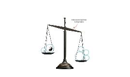 ACUPRESIÓN PARA TU SALUD